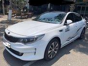 Xe Kia Optima sản xuất 2018, 680 triệu0