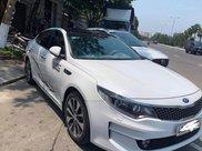 Xe Kia Optima sản xuất 2018, 680 triệu2