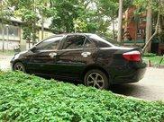 Cần bán gấp Toyota Vios G năm 2004, 165 triệu1