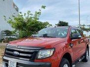 Bán Ford Ranger sản xuất 2013, nhập khẩu1