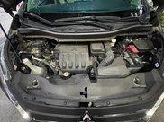 Bán Mitsubishi Xpander năm sản xuất 2019, màu đen, nhập khẩu 5