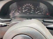 Daewoo Lanos bản đủ xe rất zin êm ngon8