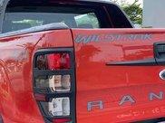 Bán Ford Ranger sản xuất 2013, nhập khẩu2