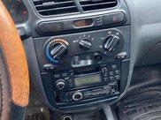 Daewoo Lanos bản đủ xe rất zin êm ngon6
