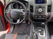 Bán Ford Ranger sản xuất 2013, nhập khẩu3