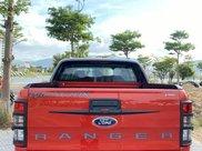 Bán Ford Ranger sản xuất 2013, nhập khẩu8