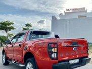 Bán Ford Ranger sản xuất 2013, nhập khẩu9