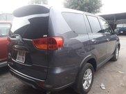 Bán Mitsubishi Zinger sản xuất 2011, xe nhập5