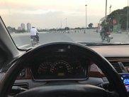 Xe Mitsubishi Lancer sản xuất 2004, giá chỉ 188.5 triệu1