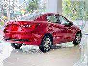 Bảng giá Mazda Gia Lai mới nhất, chỉ từ 479 triệu đồng sở hữu xe Mazda 20213