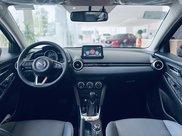 Bảng giá Mazda Gia Lai mới nhất, chỉ từ 479 triệu đồng sở hữu xe Mazda 20215