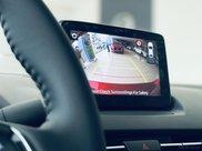Bảng giá Mazda Gia Lai mới nhất, chỉ từ 479 triệu đồng sở hữu xe Mazda 20216