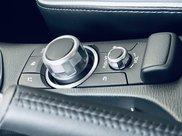 Bảng giá Mazda Gia Lai mới nhất, chỉ từ 479 triệu đồng sở hữu xe Mazda 20218