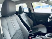 Bảng giá Mazda Gia Lai mới nhất, chỉ từ 479 triệu đồng sở hữu xe Mazda 20217