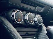 Bảng giá Mazda Gia Lai mới nhất, chỉ từ 479 triệu đồng sở hữu xe Mazda 20219