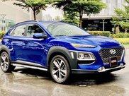 Hyundai Kona giá giảm sâu tháng 6 chỉ 170tr nhận xe về ngay, hỗ trợ vay tối đa 85%, 8 năm, duyệt nhanh chóng2
