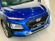 Hyundai Kona giá giảm sâu tháng 6 chỉ 170tr nhận xe về ngay, hỗ trợ vay tối đa 85%, 8 năm, duyệt nhanh chóng1