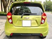 Cần bán xe Chevrolet Spark model 2016 full option4