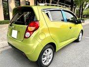 Cần bán xe Chevrolet Spark model 2016 full option7