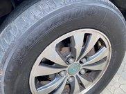 Cần bán lại xe Toyota Innova sản xuất 2014, nhập khẩu3