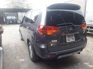 Bán Mitsubishi Zinger sản xuất 2011, xe nhập2