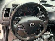 Bán ô tô Kia K3 năm 2014 còn mới10