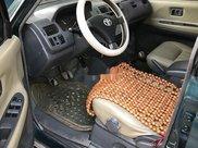 Bán Toyota Zace đời 2005, hai màu, giá 165tr2