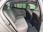 Cần bán lại xe Kia Optima sản xuất 2012, nhập khẩu nguyên chiếc giá cạnh tranh6