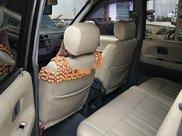 Bán Toyota Zace đời 2005, hai màu, giá 165tr3