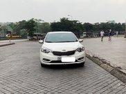Bán ô tô Kia K3 năm 2014 còn mới0