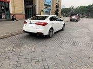 Bán ô tô Kia K3 năm 2014 còn mới3