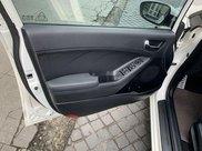 Bán ô tô Kia K3 năm 2014 còn mới9