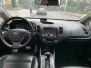 Bán ô tô Kia K3 năm 2014 còn mới11