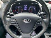 Bán ô tô Kia K3 năm 2014 còn mới6
