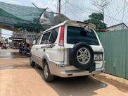 Bán Mitsubishi Jolie sản xuất năm 2002, xe nhập còn mới, 125tr3