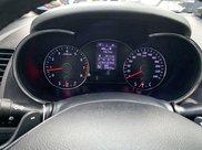 Bán ô tô Kia K3 năm 2014 còn mới8