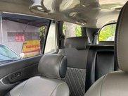 Cần bán lại xe Toyota Innova sản xuất 2014, nhập khẩu9