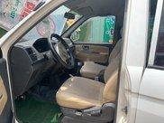 Bán Mitsubishi Jolie sản xuất năm 2002, xe nhập còn mới, 125tr1