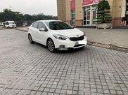 Bán ô tô Kia K3 năm 2014 còn mới1