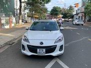 Bán ô tô Mazda 3 năm 2014 giá cạnh tranh2