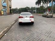 Bán ô tô Kia K3 năm 2014 còn mới4