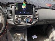 Cần bán lại xe Toyota Innova sản xuất 2014, nhập khẩu5