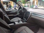 Bán xe Lux SA Base 2021 ưu đãi hấp dẫn7