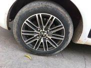 Bán Chevrolet Spark sản xuất năm 2009, xe nhập còn mới3
