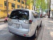 Bán Mitsubishi Zinger GLS MT năm sản xuất 2009, 280 triệu3