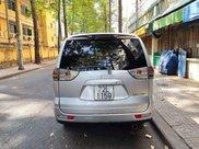 Bán Mitsubishi Zinger GLS MT năm sản xuất 2009, 280 triệu4