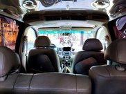 Bán Mitsubishi Zinger GLS MT năm sản xuất 2009, 280 triệu5