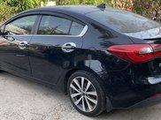 Cần bán xe Kia K3 năm 2014 còn mới1