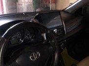 Bán ô tô Toyota Vios sản xuất 2015, màu trắng, 286 triệu4