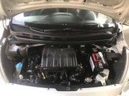 Cần bán xe Hyundai Grand i10 sản xuất 2015, nhập khẩu nguyên chiếc còn mới1